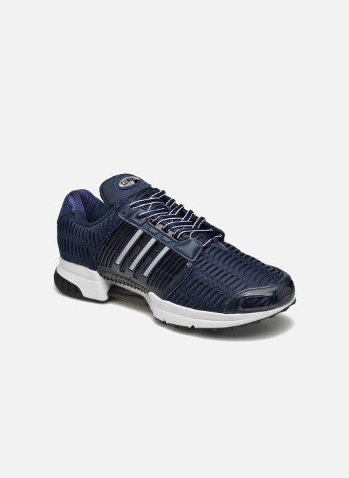 Baskets adidas originals Climacool 1 Bleu vue détail/paire