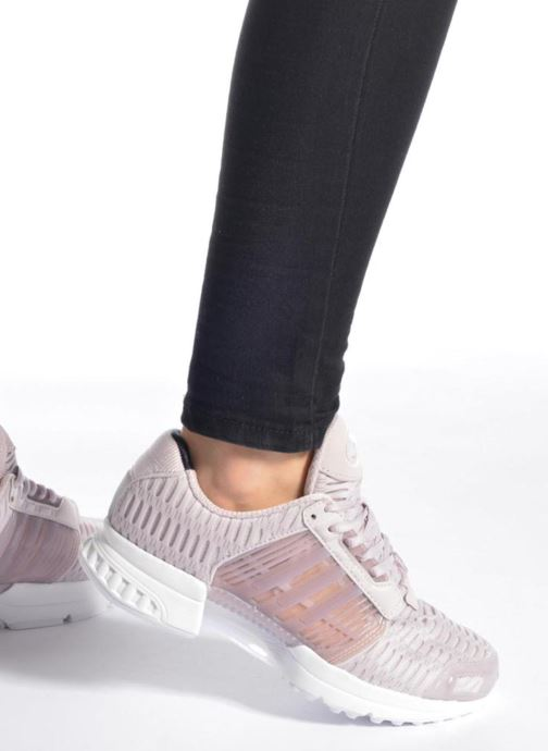 adidas originals Climacool 1 W @sarenza.se