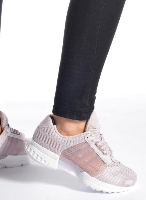 adidas originals Climacool 1 W (Rose) - Baskets (288595)