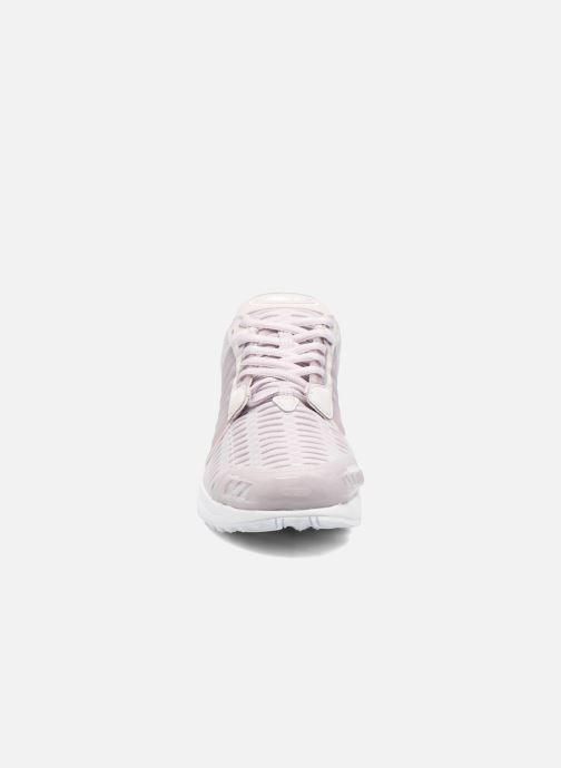 best service 841b3 9a612 Sneaker adidas originals Climacool 1 W rosa schuhe getragen