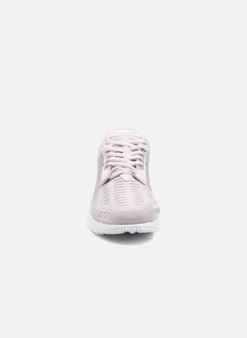 best service 4c47c b824f Sneaker adidas originals Climacool 1 W rosa schuhe getragen
