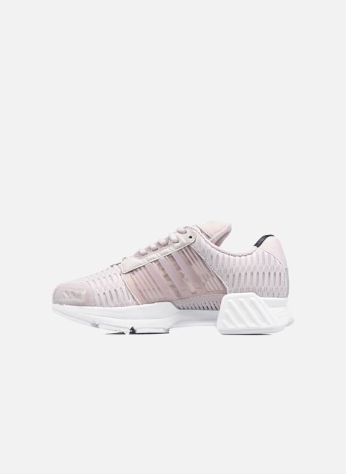 finest selection e5577 63f80 Sneaker adidas originals Climacool 1 W rosa ansicht von vorne