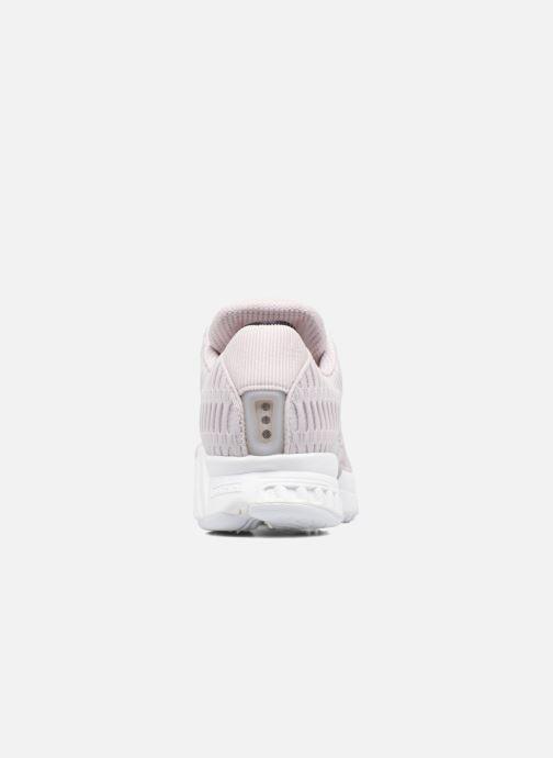adidas originals Climacool 1 W (Rose) - Baskets chez  (288595)