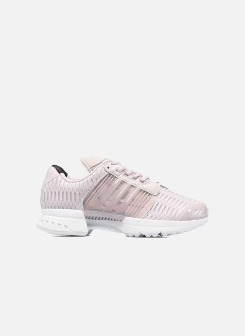 timeless design 52048 7cef0 Sneaker adidas originals Climacool 1 W rosa ansicht von hinten