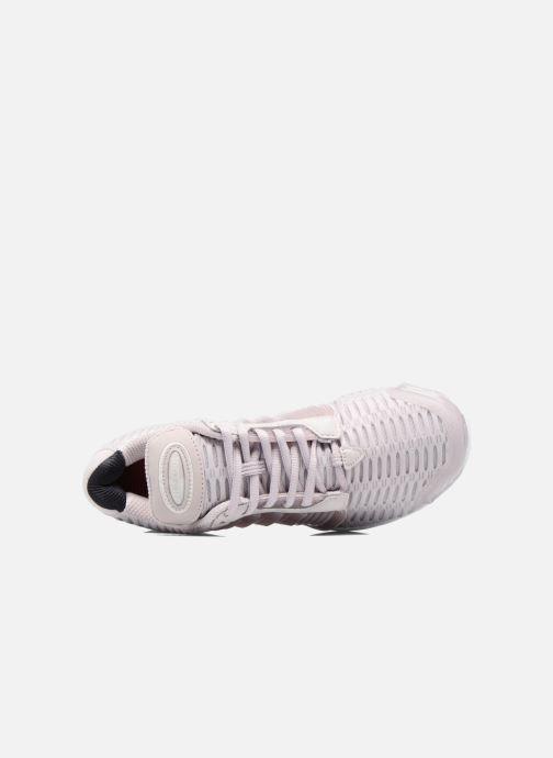 premium selection 06043 3678f Sneaker adidas originals Climacool 1 W rosa ansicht von links