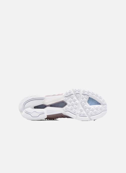 hot sales 67674 02b2b Sneaker Adidas Originals Climacool 1 W rosa ansicht von oben