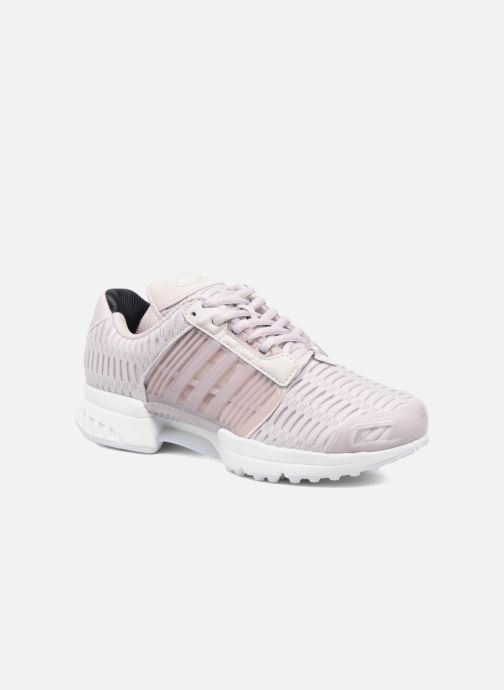 check out 53245 88bfb Sneaker adidas originals Climacool 1 W rosa detaillierte ansicht modell
