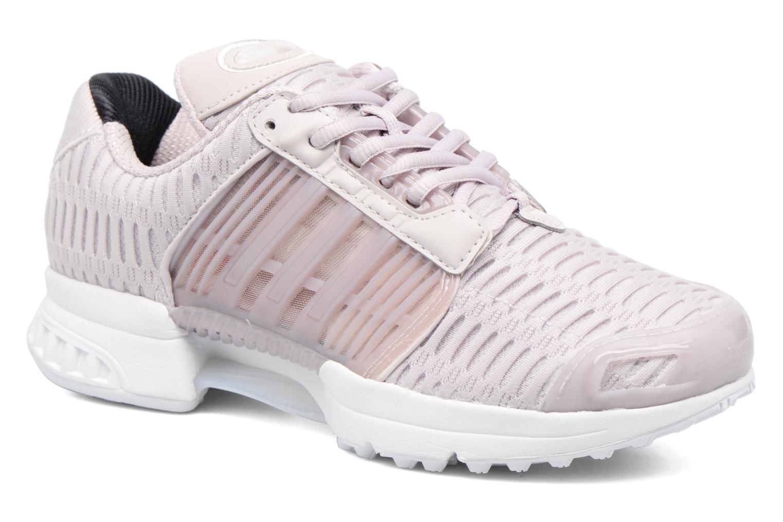 ftwbla 1 Adidas Climacool Originals W maugla Maugla ax6UqPvZYU