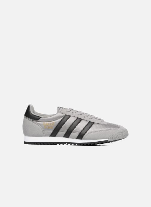 Sneakers Adidas Originals Dragon Og Grigio immagine posteriore