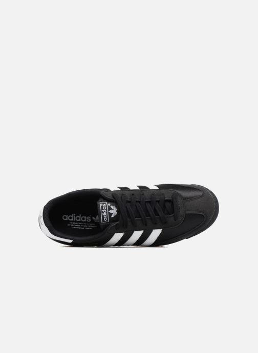 Sneakers adidas originals Dragon Og Zwart links