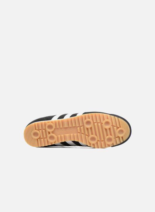 Sneakers Adidas Originals Dragon Og Nero immagine dall'alto