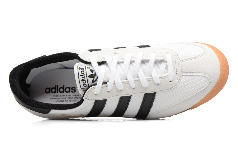 Sneakers Adidas Originals Dragon Og Bianco immagine sinistra