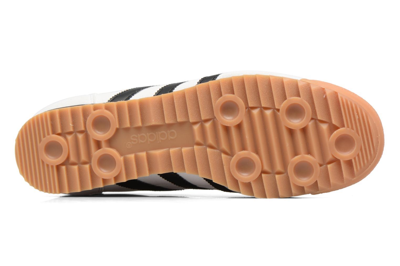 Sneakers Adidas Originals Dragon Og Bianco immagine dall'alto