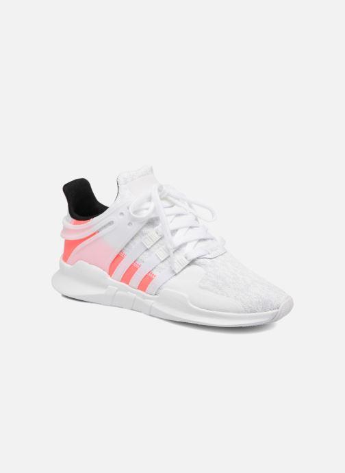 Sneakers adidas originals Eqt Support Adv W Bianco vedi dettaglio/paio
