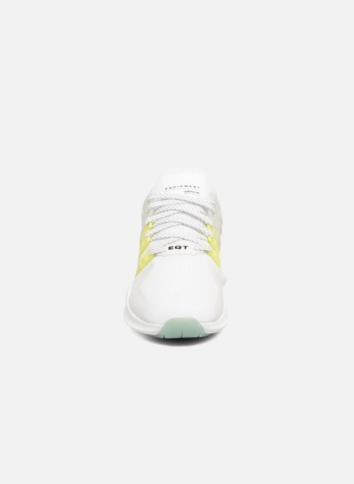 Sneakers adidas originals Eqt Support Adv W Wit model