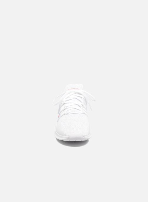 Trainers adidas originals Eqt Support Adv White model view