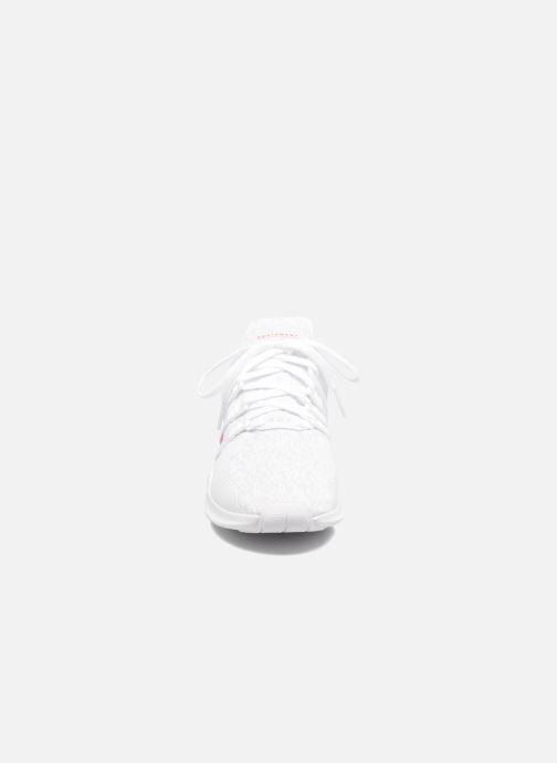 Sneaker adidas originals Eqt Support Adv weiß schuhe getragen