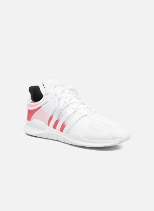 Sneakers Uomo Eqt Support Adv