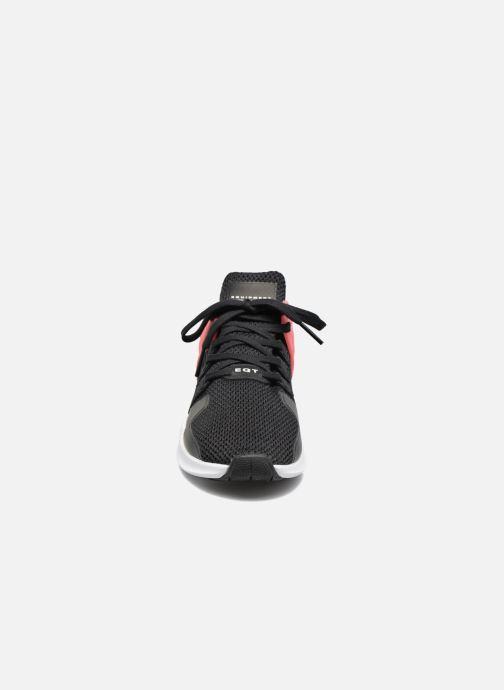 noir Baskets Originals Adidas Eqt Chez Support 288612 Adv n8qwSPU
