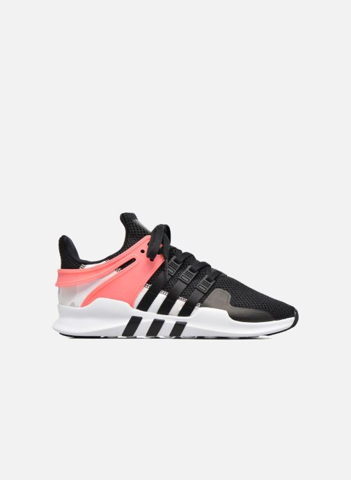 Sneakers adidas originals Eqt Support Adv Nero immagine posteriore