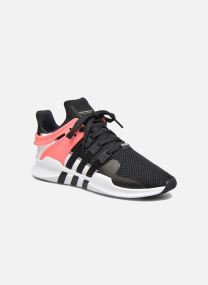 Sneakers Mænd Eqt Support Adv