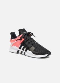 Sneakers Heren Eqt Support Adv