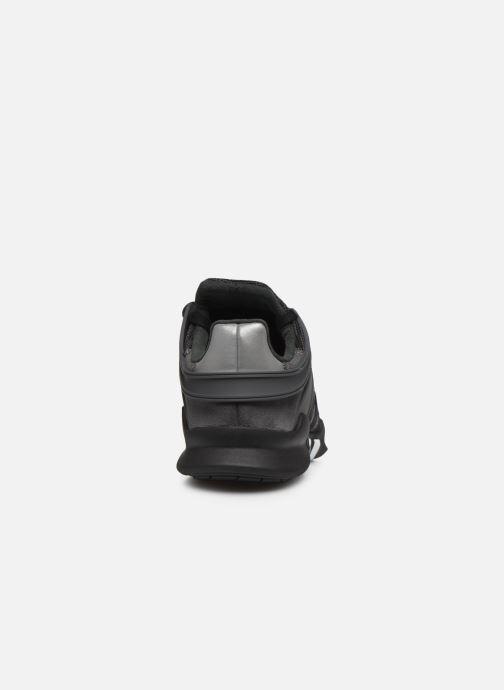 Adidas Originals Eqt Support Adv (Bianco) - - - scarpe da ginnastica chez | economia  | Uomo/Donna Scarpa  b44bc2