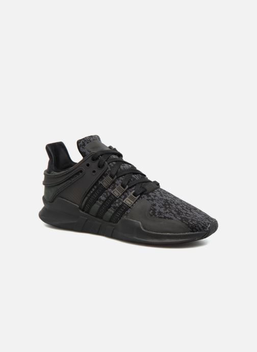 Sneakers Heren Eqt Support Adv