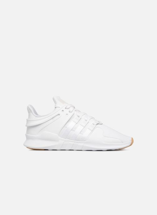 Sneakers adidas originals Eqt Support Adv Bianco immagine posteriore
