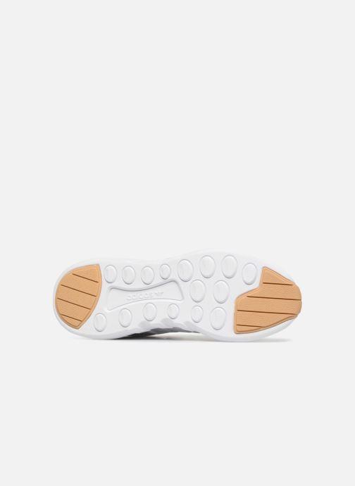 Adidas Originals Eqt Support Adv (Nero) - scarpe scarpe scarpe da ginnastica chez | Rifornimento Sufficiente  9200e5