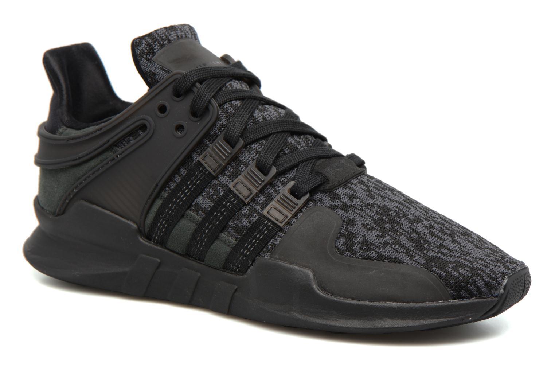 purchase cheap 1bb45 74631 Adidas Originals Eqt Support Adv