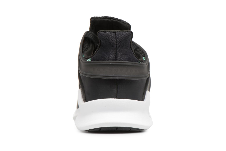 Originals Eqt Adidas ftwblape18 Noiess Support Adv noiess 0vmN8nw
