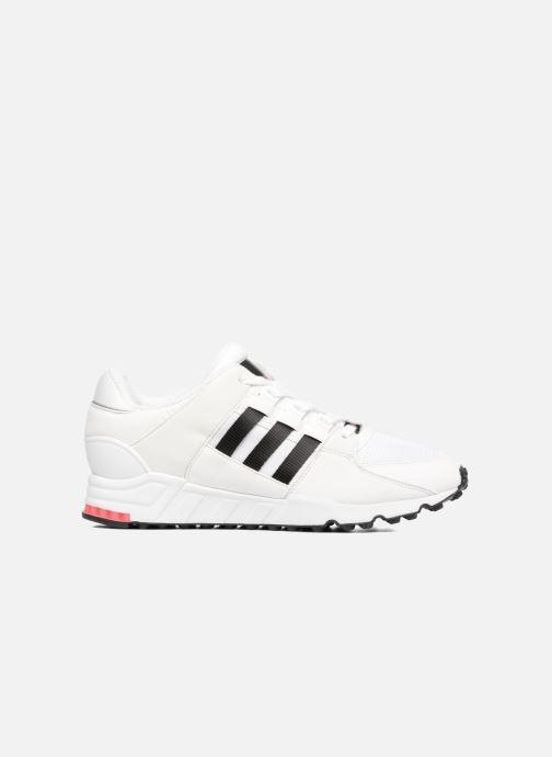 Sneakers Adidas Originals Eqt Support Rf Bianco immagine posteriore