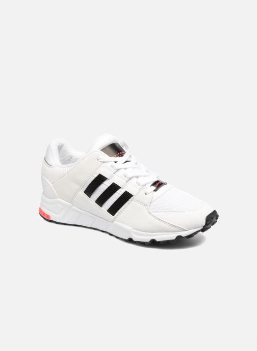 Sneakers Adidas Originals Eqt Support Rf Bianco vedi dettaglio/paio