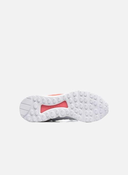 Adidas Originals Eqt Support Rf (Grigio) - scarpe scarpe scarpe da ginnastica chez | Per Essere Altamente Lodato E Apprezzato Dal Pubblico Dei Consumatori  8ce2f1