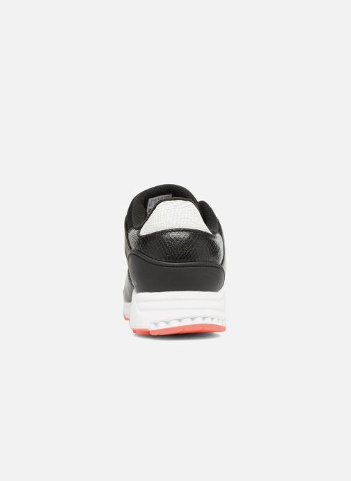 Adidas turbo Support Originals Rf Eqt Noiess noiess UzVqMpSG