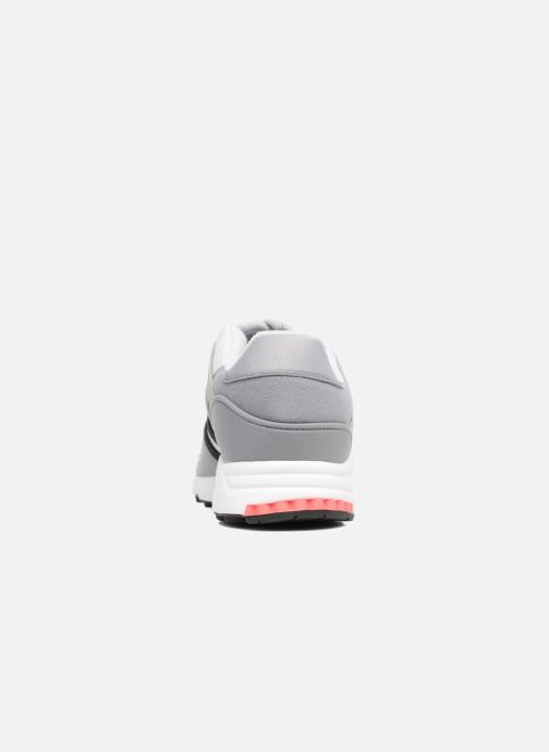 Trainers adidas originals Eqt Support Rf Grey view from the right