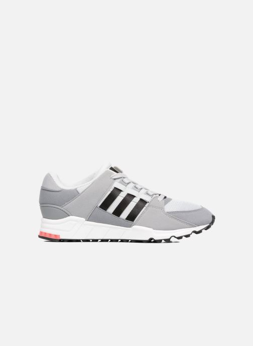 Adidas Originals Eqt Support RfgrisBaskets Chez288621 0wN8vmnO