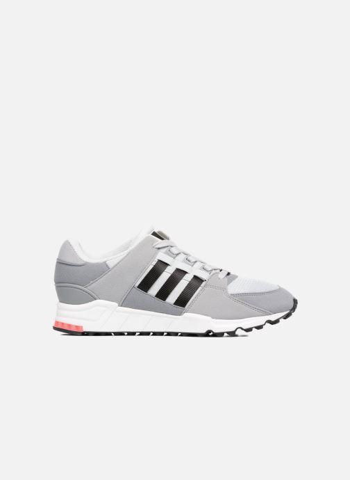Trainers adidas originals Eqt Support Rf Grey back view