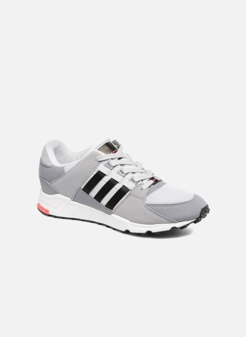 Trainers adidas originals Eqt Support Rf Grey detailed view/ Pair view
