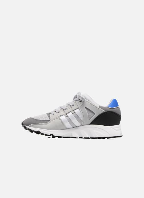Adidas Eqt Originals Support Rf Sneakers grigio 307158 Chez 66raSwx