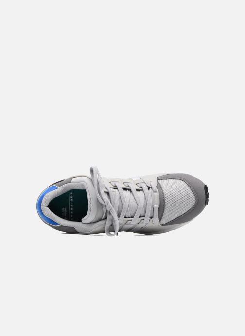 Eqt Support RfgrigioSneakers307158 Adidas RfgrigioSneakers307158 Eqt Originals Originals Adidas Support Adidas Aj35RL4qcS