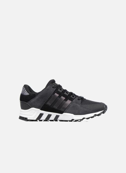 adidas originals Eqt Support Rf Trainers in Black at Sarenza
