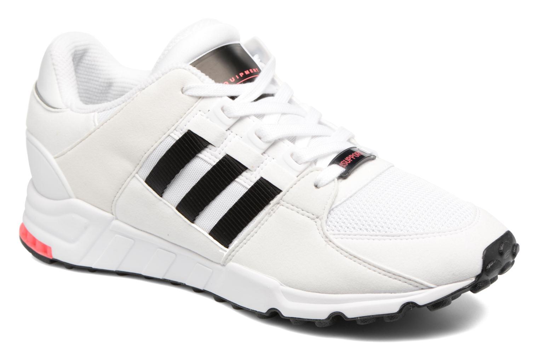 huge selection of d560e f61d0 Adidas Originals Eqt Support Rf (grün) - Sneaker chez Sarenz