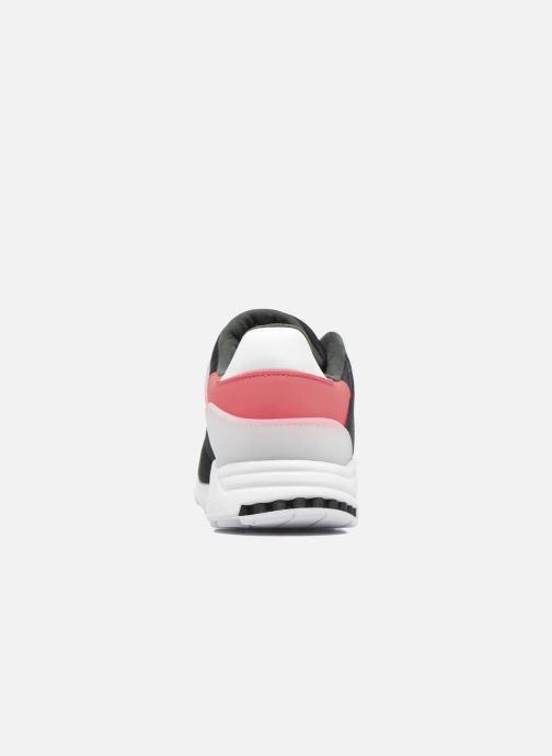 best website 955ca 416c5 Sneakers Adidas Originals Eqt Support Rf W Nero immagine destra