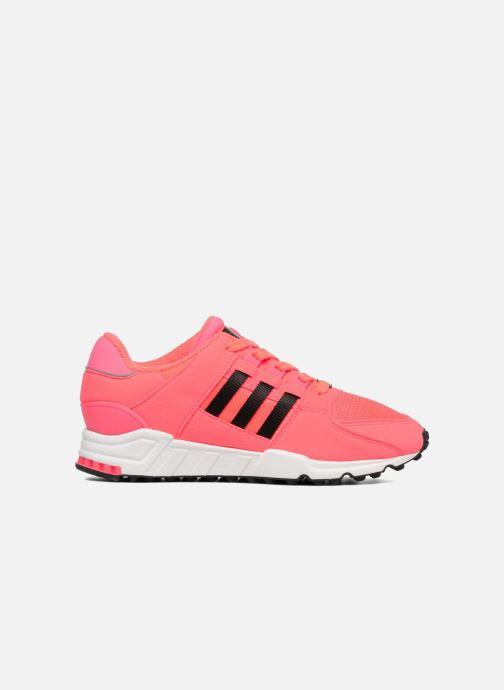 Sneakers adidas originals Eqt Support Rf W Rosa immagine posteriore