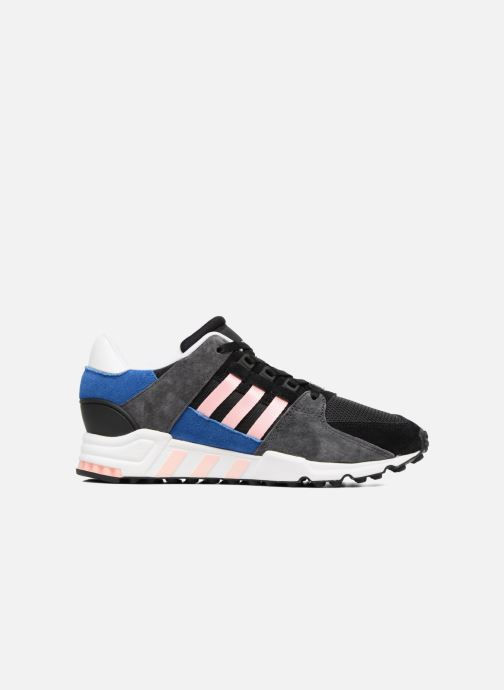 Baskets adidas originals Eqt Support Rf W Beige vue derrière