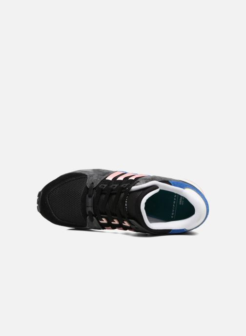 Sneakers adidas originals Eqt Support Rf W Beige links