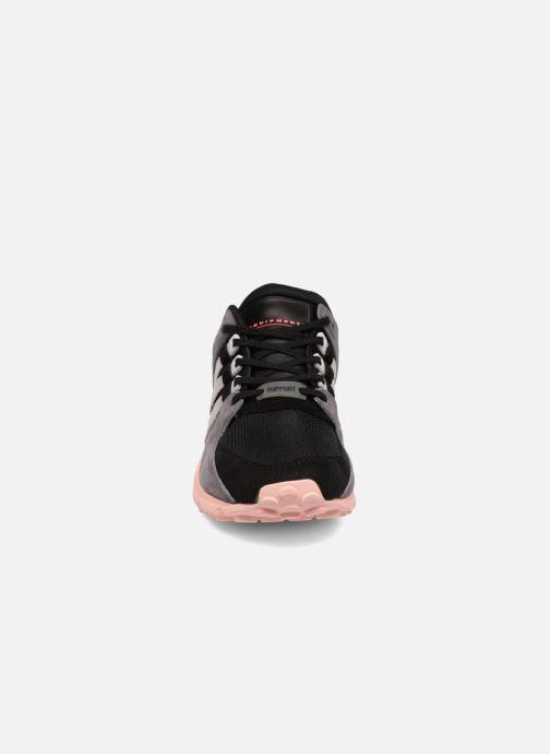 Sneakers adidas originals Eqt Support Rf W Zwart model