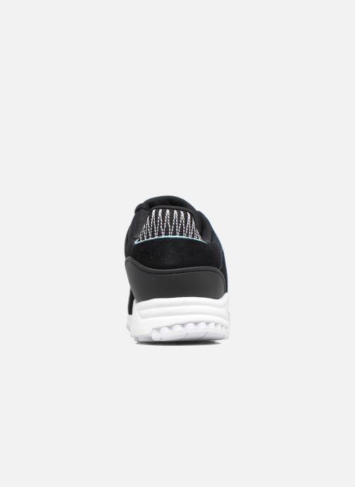 Support W Noiess ftwbla Eqt Adidas Originals Rf noiess f76gby